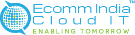 Ecomm India Cloud IT Blog