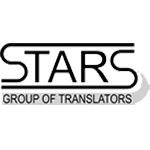Stars Group of Translators