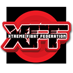 Xtreme Fight Federation