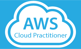 AWS Cloud Practitioner – Ecomm India