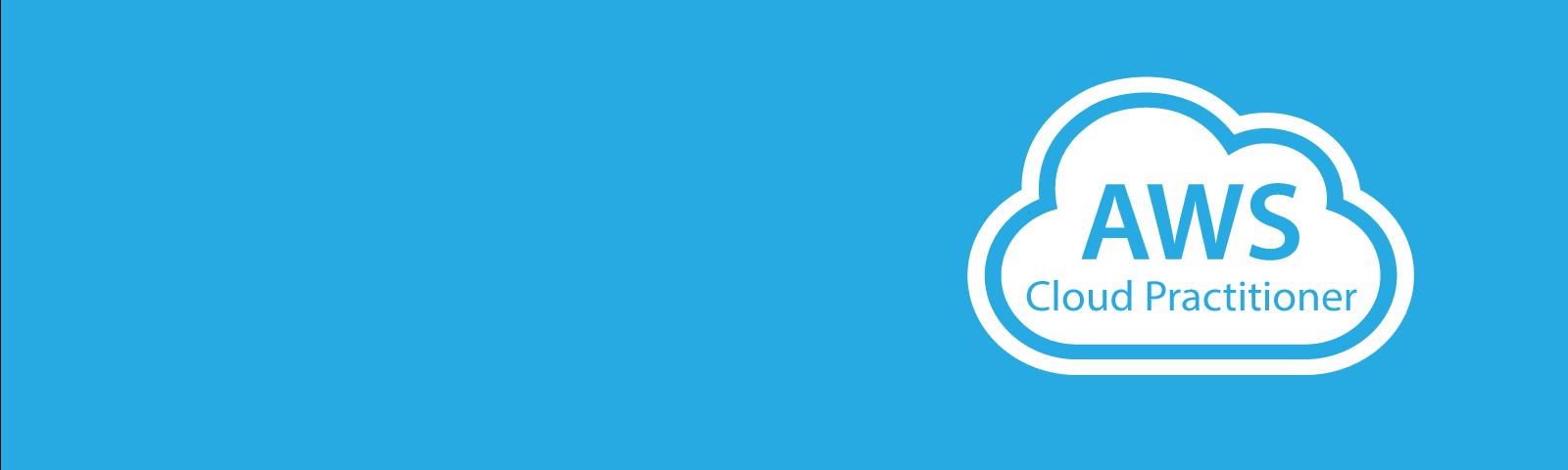 AWS-CP-banner-2