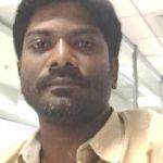 Profile photo of Mohamed Sadik